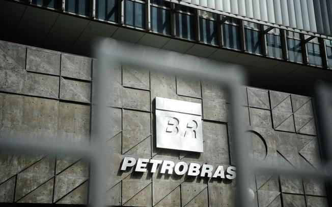 Petrobras Foto: AgBrasil