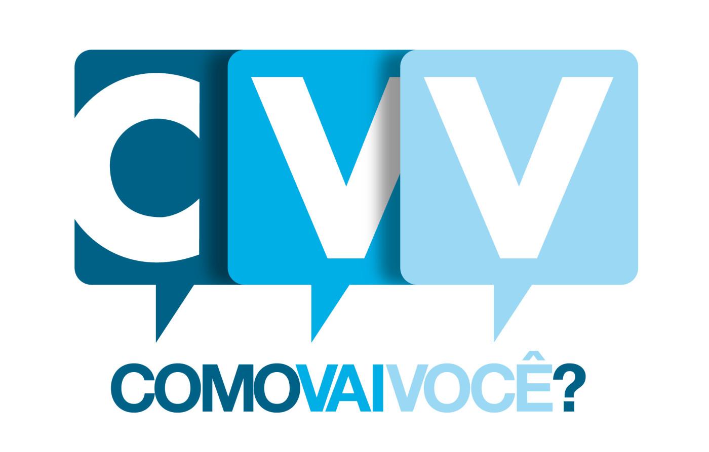 CVV_-_logo_azul