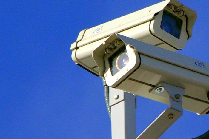 CMTU inicia estudo nas ruas com agentes descaracterizados para novos radares