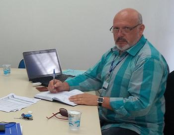 Sanepar promete implantar rede de esgoto nos distritos de Londrina