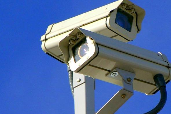 CMTU deve terminar aferição de radares nesta segunda