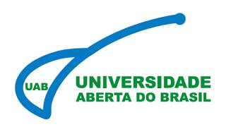 UAB tem vagas para o primeiro curso em Londrina