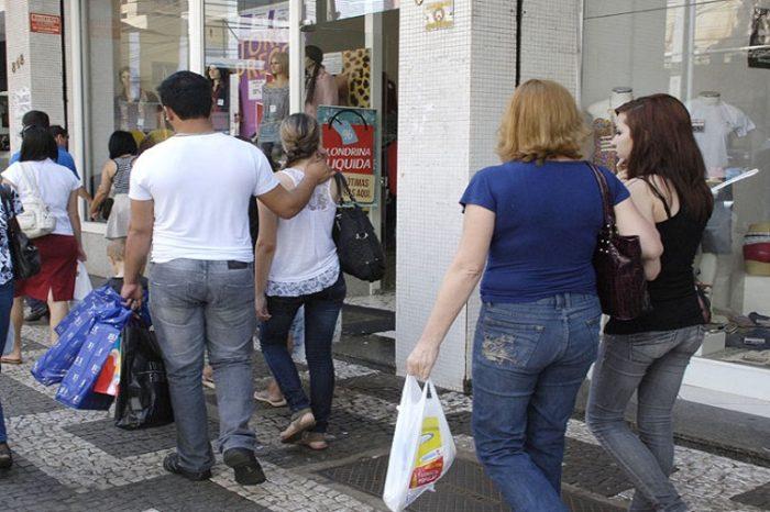Procon promove mutirão para renegociação de dívidas