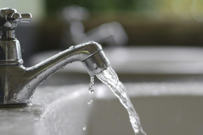 Serviço afetará abastecimento de água em dezenas de bairros na região oeste