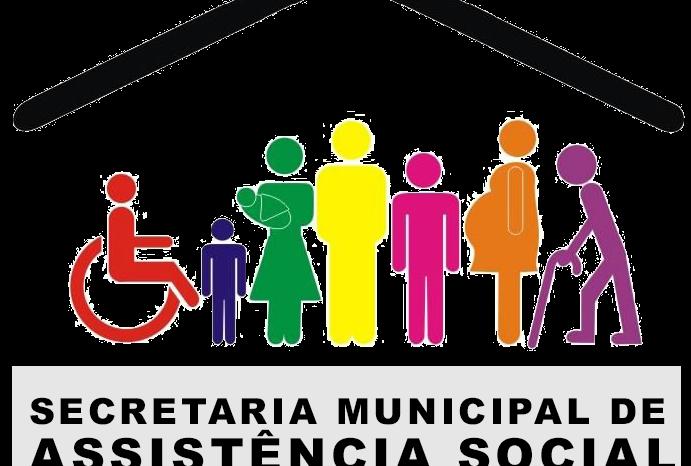 Orçamento maior deve beneficiar projetos de assistência social