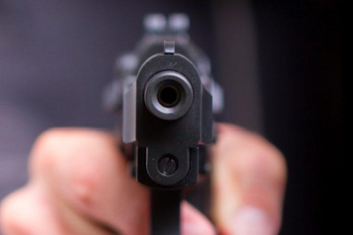 Homem é baleado no rosto em tentativa de assalto na zona sul