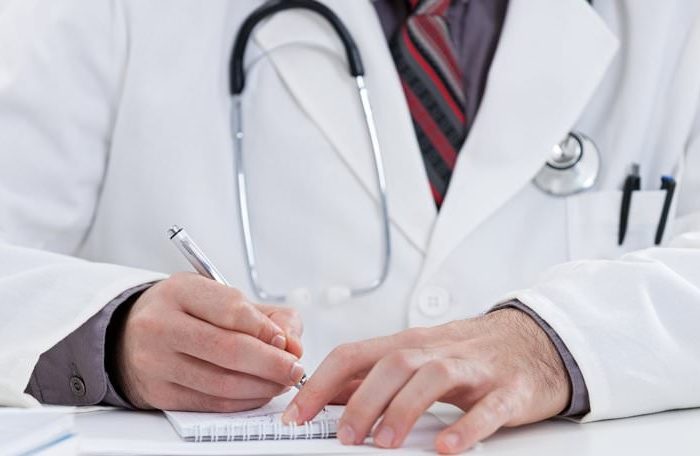 No dia mundial do rim, especialista alerta sobre o câncer renal