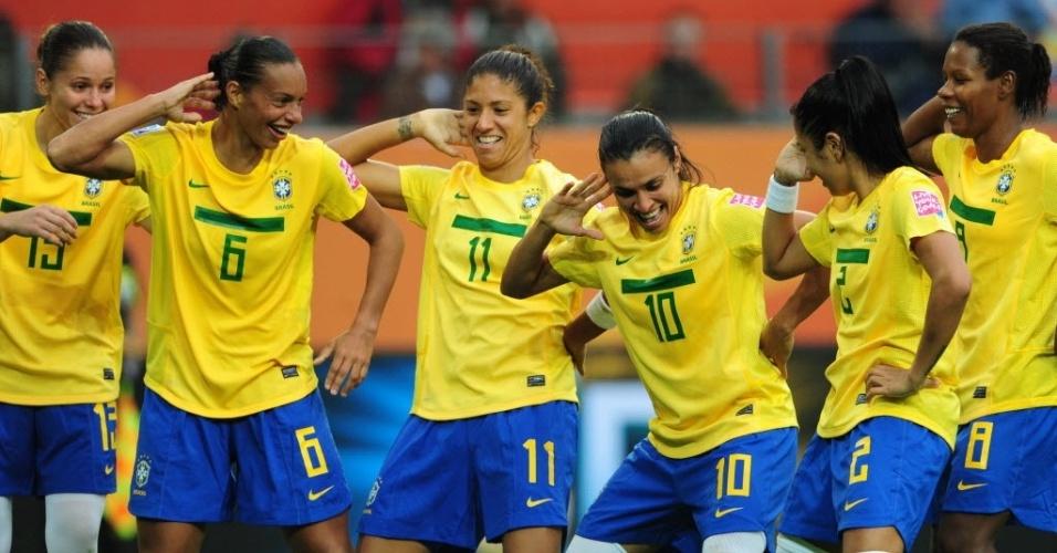 Futebol feminino abre Olimpíadas  Confira a agenda - Portal Paiquerê 518d4b3ff8f5b