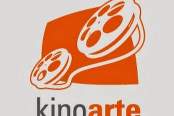 """Kinoarte exibe o documentário """"Don't Look Back"""""""