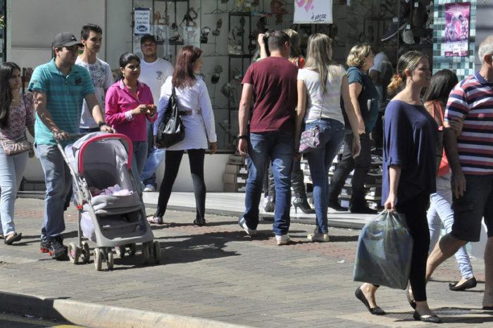 Maioria dos empresários de Londrina esperam aumento nas vendas