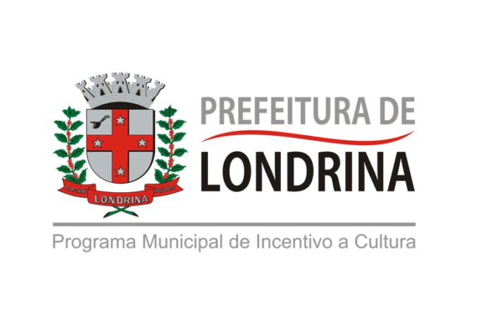 Cultura tem valor reestabelecido do PROMIC para projetos em 2021