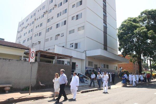 Regra da Febraban provoca redução das doações ao Hospital do Câncer