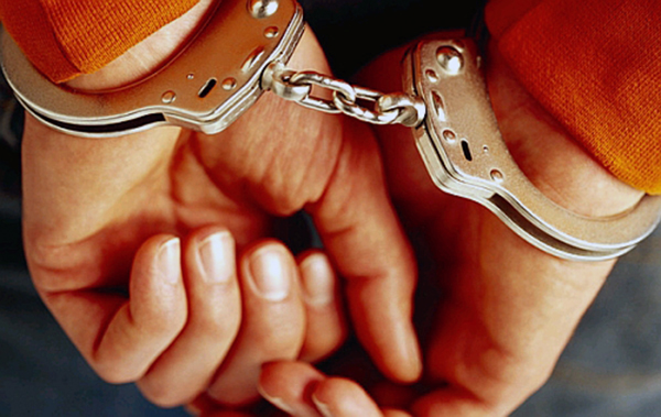 OAB defende revisão da Lei de Execuções Penais