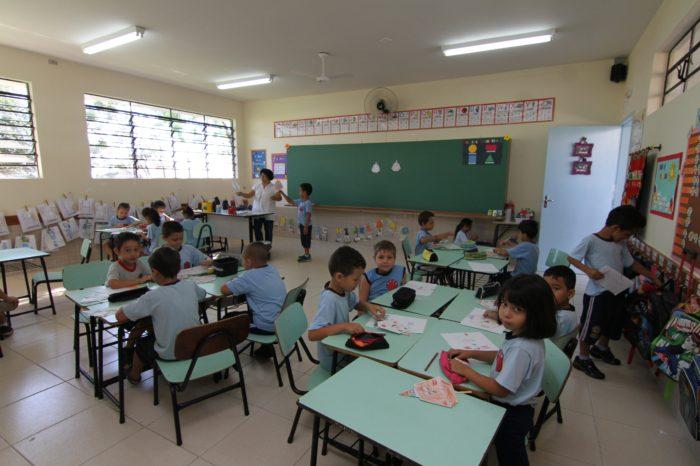 Defensoria Pública aguarda solução para a educação infantil em Londrina