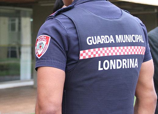 Guardas municipais são exonerados por agressão em Londrina