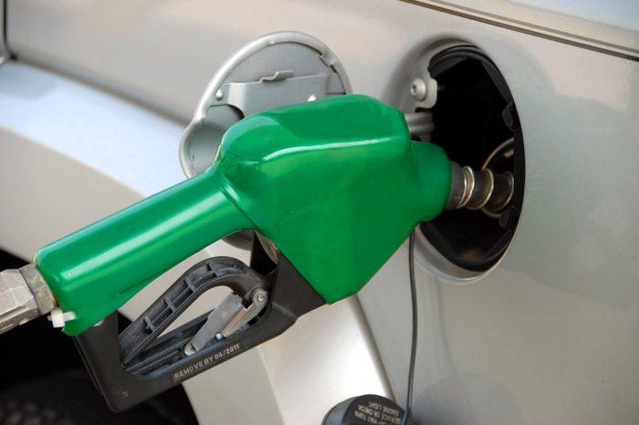 Nova gasolina já tem prazo para chegar aos postos de Londrina
