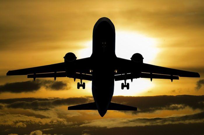 Procon-PR orienta passageiros de companhias aéreas