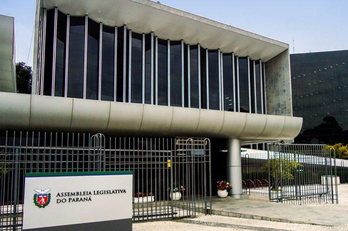 CPI da Mineração e das Barragens é aprovada na Assembleia Legislativa do Paraná