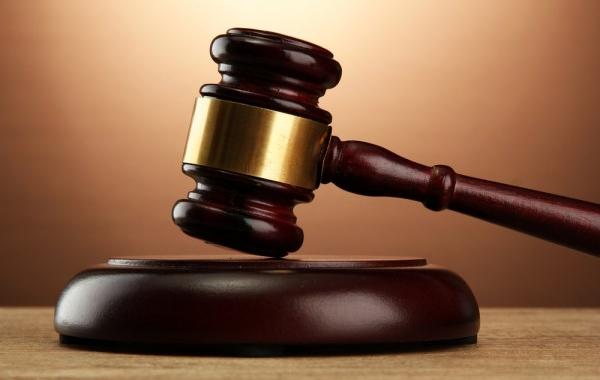 Casa da Mulher está com inscrições abertas para orientação jurídica
