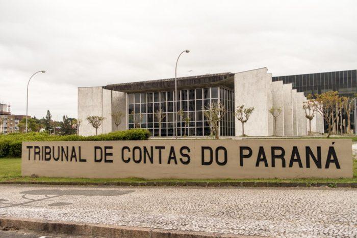 Tribunal julga irregulares contas de consórcio do Norte Pioneiro