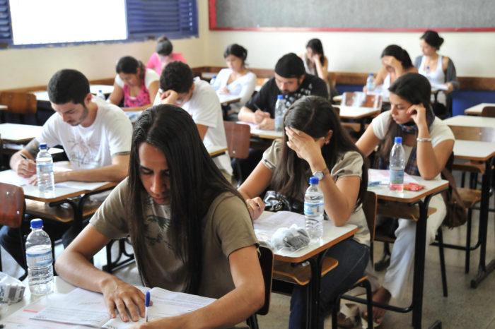Governo federal lança carteira de identificação estudantil digital