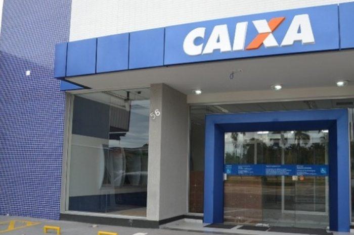 Casal é assaltado dentro de agência bancária em Londrina
