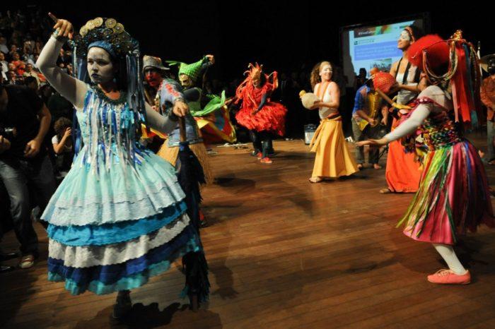 Programação cultural do aniversário de Londrina continua nesta quarta (5)