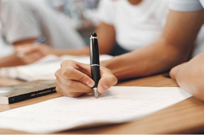 Secretaria Estadual da Educação aplica primeira Prova Paraná para alunos