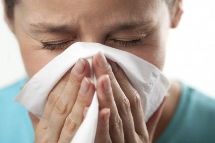 Paraná registra três novas mortes por gripe neste ano