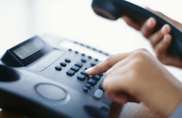 Bancos e financeiras podem ligar para o aposentado oferecendo empréstimos?
