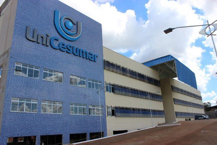 UniCesumar oferece Curso de Elaboração do Currículo Lattes e Escrita Científica
