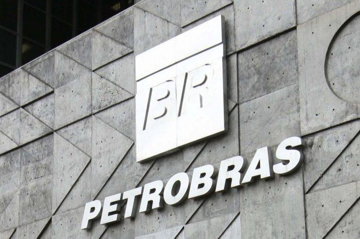 Ex-dirigentes da Queiroz Galvão e Iesa são condenados pelos crimes de cartel e fraude à licitação na Petrobras