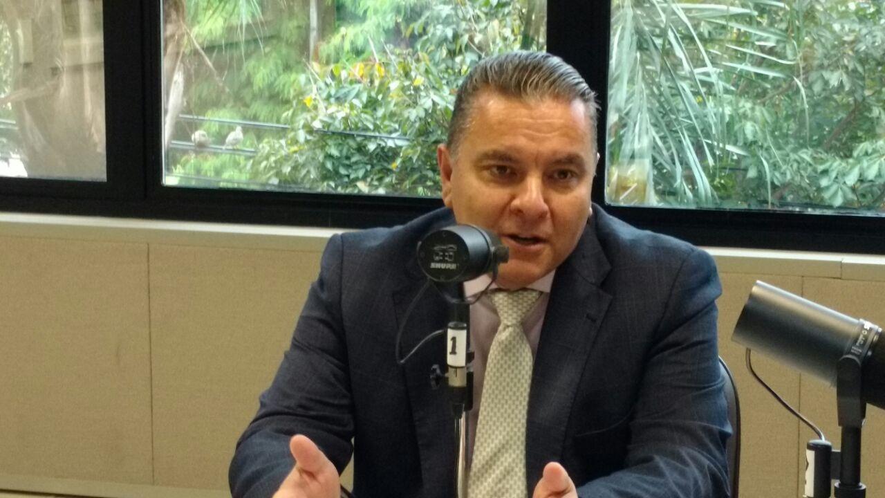 Presidente do TJ-PR defende prisão após condenação em 2ª instância