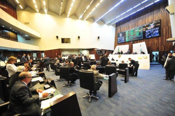 Deputados eleitos por Londrina reforçam bandeiras e promessas para legislatura