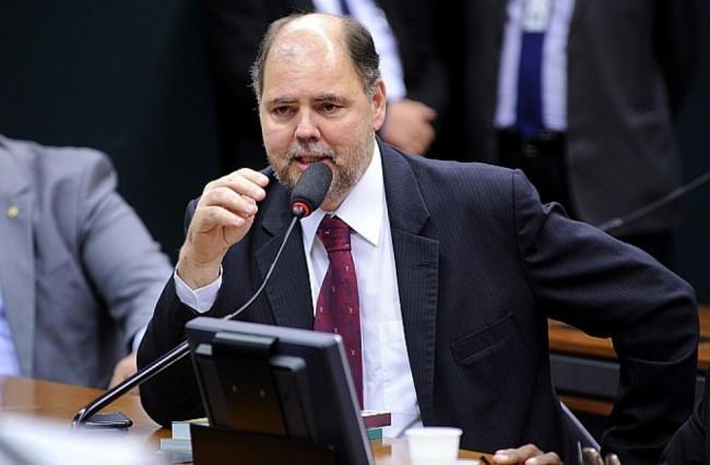 Alex Canziani será secretário de Governo; veja outras pastas definidas