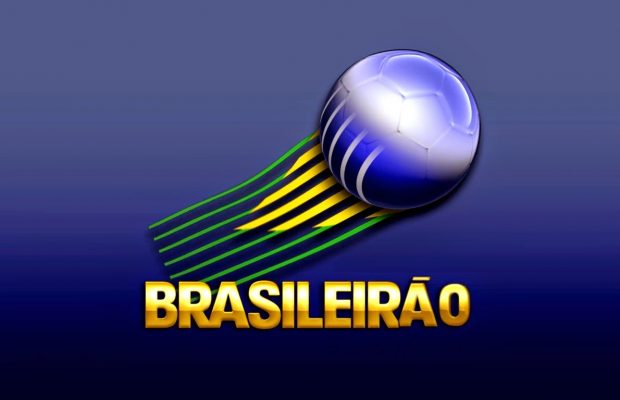 Sport e Botafogo se enfrentam no fechamento da 2ª rodada do Brasileirão