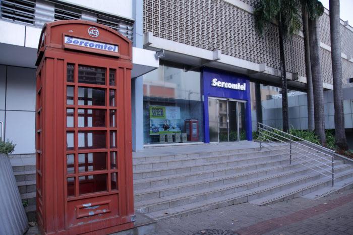 Projeto que autoriza privatizar Sercomtel é enviado ao legislativo