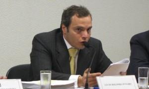 Doleiro Lúcio Funar. Foto: Divulgação