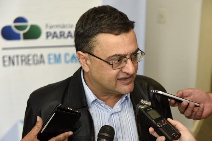 Ex-secretário da Saúde avalia que houve desmobilização no combate à pandemia