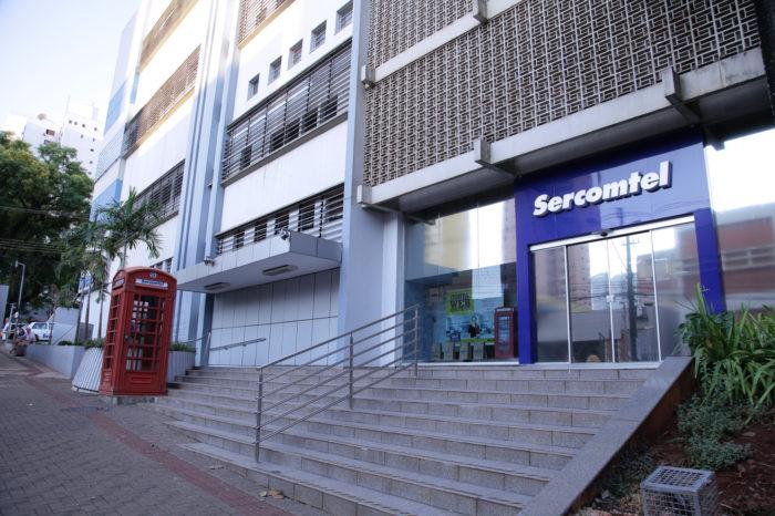 Anatel aprova consulta pública para concessão de serviços da Sercomtel