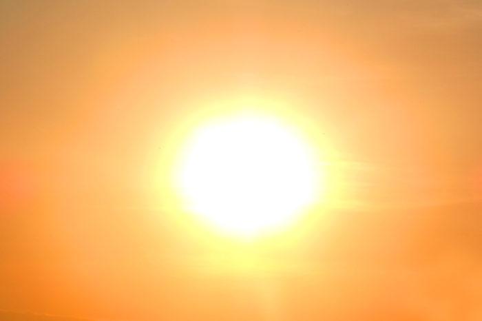 Londrina deve ficar sem chuvas e calor prevalece até o fim do mês