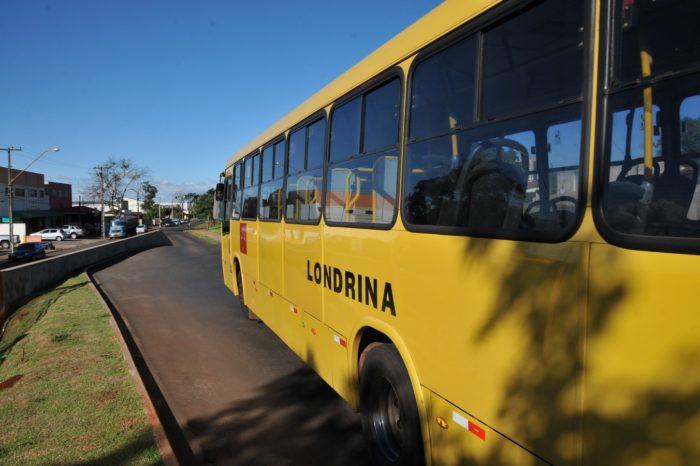 CMTU revoga edital do transporte coletivo e prepara nova audiência pública