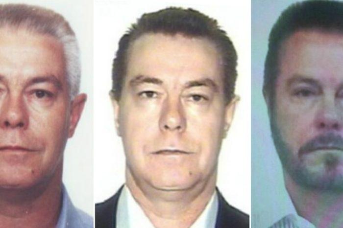 """Ex-estagiário que vazou informações do processo de """"Cabeça Branca"""" é solto"""