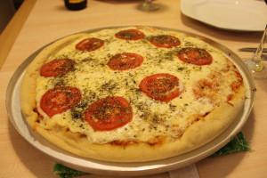 foto alexandre imamura pizza reprodução