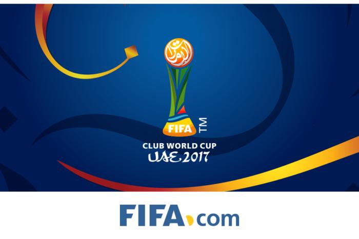 Com Grêmio e Real Madrid, participantes do Mundial de Clubes já estão definidos