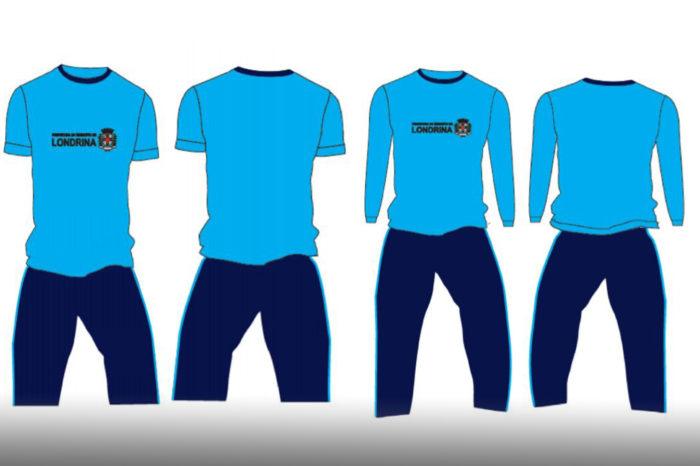 Procuradoria do município dá aval para licitação de uniformes escolares