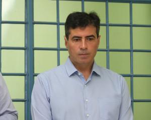 Marcelo Belinati - Foto: Prefeitura de Londrina