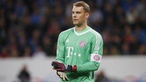 Bayern Divulgação