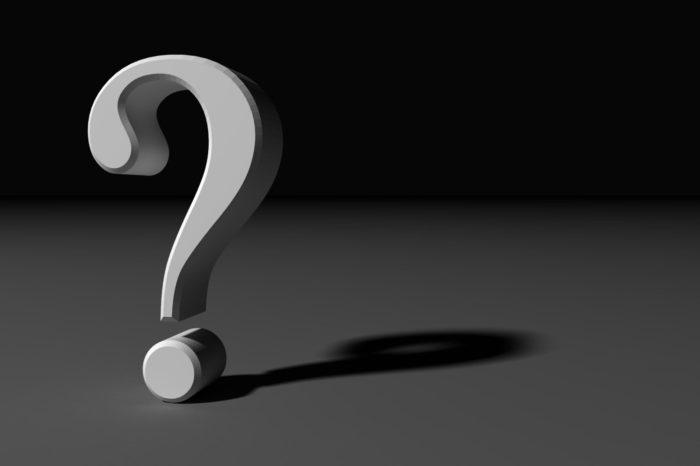 Você sabe o que é anorak ou anoraque?