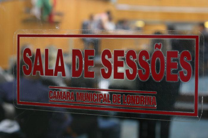 Vereadores aprovam remissão de crédito de IPTU de entidades filantrópicas